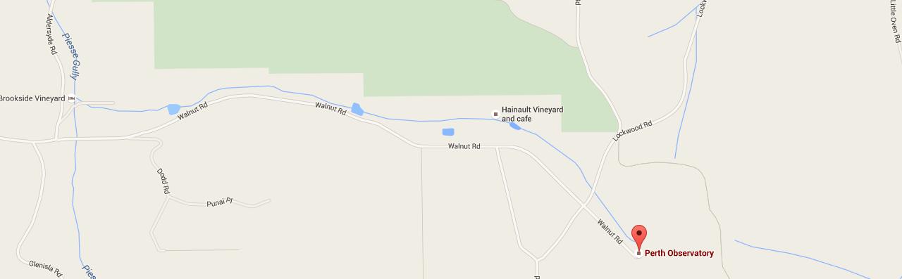 337 Walnut Rd Bickley WA 6076