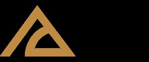 AGI COMSPOC logo