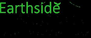 Earthside Astronomy logo